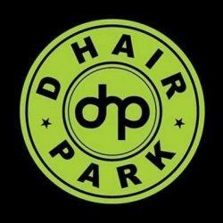 D Hair Park