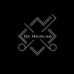 De Hairlab