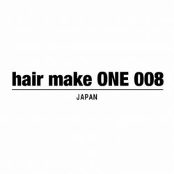 Hair Make ONE 008